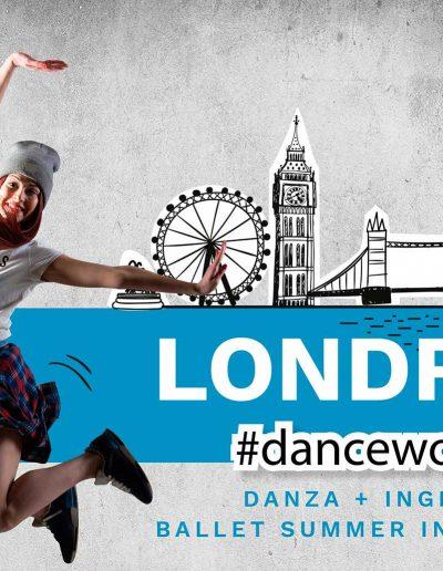 danceworks_londres_class_spain_carrousel_home