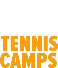 Nike Inglaterra con Class Spain