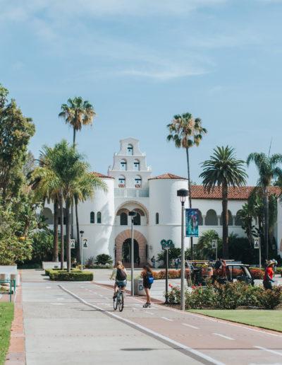 San Diego EEUU
